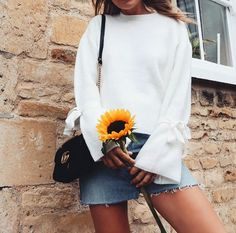 Find More at => http://feedproxy.google.com/~r/amazingoutfits/~3/b5z8pxqhmnk/AmazingOutfits.page