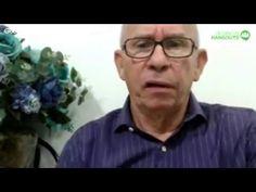 Deus e os Atributos da Divindade - 4ª Aula: Introdução à Doutrina Espírita com Décio Naves - REDE AMIGO ESPÍRITA