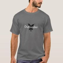 Outlander, funnynoveltytshirts, noveltytshirtsamazon, men's fashion, women's fashion, noveltytshirtswomen's, tshirtswith funny sayings on them, cheap funny tshirts, funnynoveltyteeshirts, cheapfunny t shirts, funny shirtswith sayings, funny t shirtsonline, funny t shirtsamazon, sarcastict shirts, coolt shirtsonline, funny t shirtsfor men,  offensivet shirts, cool shirts, zazzle funny tee shirts,