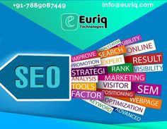 Best SEO Company in Chandigarh: We provide SEO Services as On-Page SEO, Off-Page SEO, Local SEO, Competitive Research, Conversion Optimization, Link Building, Ranking, and Process Reporting, Backlink Analysis, Content Development, Mobile SEO, Content Marketing, SEO Audit...