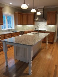 Kitchen Island With Seating attractive kitchen island design ideas | wood kitchen island