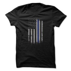 AMERICAN FLAG - #gifts for guys #gift for guys. WANT IT => https://www.sunfrog.com/LifeStyle/AMERICAN-FLAG-63168231-Guys.html?68278