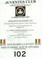 Sport Calcio Serie A