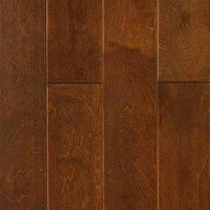 NUVELLE BORDEAUX COLLECTION Maple Almond Hardwood - Riviera Beach, Florida - Suncrest Supply Bordeaux, Loft Flooring, Color Names, Hardwood Floors, Almond, Collection, Products, Wood Floor Tiles, Wood Flooring