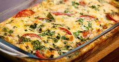 Recette de Lasagnes de pommes de terre légères à la tomate sans gluten. Facile et rapide à réaliser, goûteuse et diététique.
