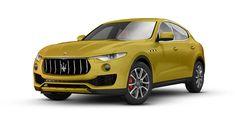 Is dit de nieuwe auto van Joel Beukers? - https://www.topgear.nl/autonieuws/is-dit-de-nieuwe-auto-van-joel-beukers/