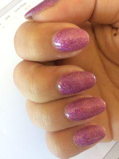 Nails, Blog, Beauty, Finger Nails, Ongles, Blogging, Beauty Illustration, Nail, Nail Manicure