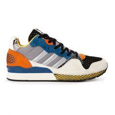 Adidas Zxz 930 D67653