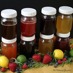 osem receptov na ovocne a bylinkove sirupy bez varenia (16)