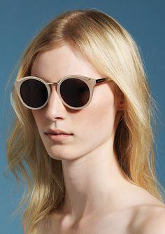 perfect eyewear from something else by natalie wood