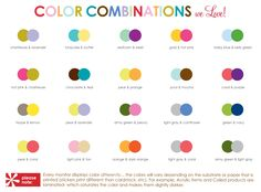 color combo recommendations for Erin Condren Life Planner ECLP love that we can switch covers now. need to order me another one! Color Combinations For Clothes, Color Combos, Color Schemes, Colour Match, Marketing Colors, Braces Colors, Neutral Color Scheme, Erin Condren Life Planner, Coordinating Colors