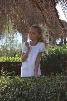 CLUB CINQ Dress Sardinië