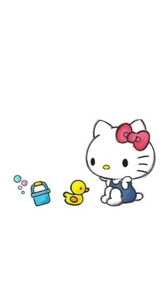 Background Pictures For Phone, Sanrio, Snoopy, Wallpaper, Cats, Fictional Characters, Collection, Baby Dolls, Drawings