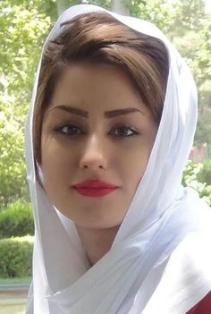 My Suffering Cause - Afuni's Knowledge Hub Beautiful Chinese Women, Beautiful Muslim Women, Beautiful Hijab, Most Beautiful Indian Actress, Beautiful Actresses, Iranian Beauty, Muslim Beauty, Cute Beauty, Beauty Full Girl
