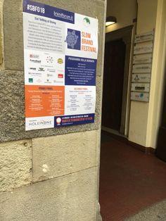 Locandina #SBF018 Office Supplies, Bullet Journal