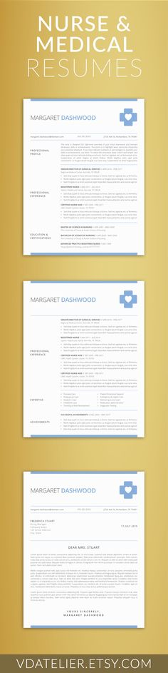 nurse resume template for word doctor resume template medical resume rn resume - Doctor Resume Template