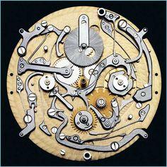 Watches-14