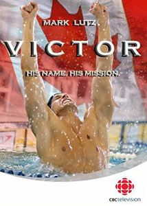Swimming Movies, Names