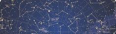 A következő négy csillagjegyre nagy szerencse vár a télen! Köztük vagy? - https://www.hirmagazin.eu/a-kovetkezo-negy-csillagjegyre-nagy-szerencse-var-a-telen-koztuk-vagy