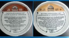 #Ice cream recalled due to possible Listeria contamination - CHCH News: CHCH News Ice cream recalled due to possible Listeria contamination…