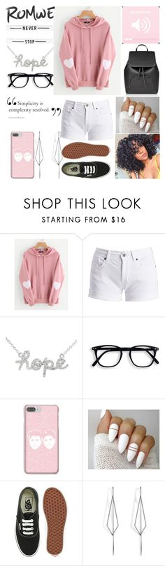 """""""Never Stop💔"""" by hoseokbts ❤ liked on Polyvore featuring Barbour International, Sydney Evan, Vans and Diane Kordas"""