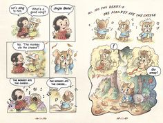 Benny and Penny in How to Say Goodbye  is the sixth book featuring these bickering siblings and, as always, Geoffrey Hayes captures the...