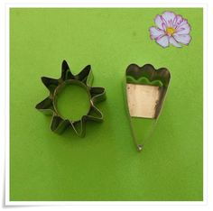 A South African supplier of silicone moulds/mold,biscuit cutters,flower cutters, cake decorating accessories, stencils and veiners Decorating Tools, Cake Decorating, Cosmos, Decorative Accessories, Silicone Molds, Stencils, Africa, Flowers, Templates