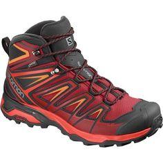Y Zapatos SalomonTennisBoots Shoes De 13 Mejores Imágenes 4j5LAR3q