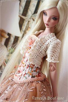 Lillycat Ellana -set | Flickr - Photo Sharing!