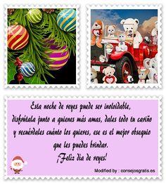 Temporada saludos Vertical Navidad despegar Hoja Pegatina elaboración de Tarjetas artesanal