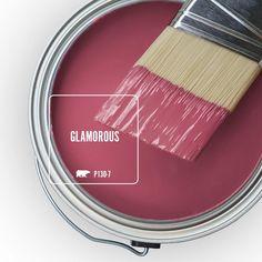 Visit The Home Depot to buy BEHR Premium Plus Ultra Home Decorators Collection Desert Coral Semi-Gloss Enamel Interior Paint 375301 Behr Paint Colors, Paint Colors For Home, Wall Colors, House Colors, Coral Paint Colors, Copper Paint Colors, Neutral Paint, Gray Paint, Country Paint Colors