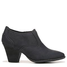 Dr. Scholl's Women's Codi Ankle Boot at Famous Footwear