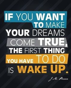 Pin By Alex On Quotes Pinterest Success Motivation And