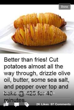 The Right to Be Alive: Better Than Fries!