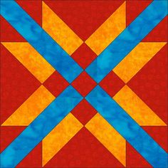 Mexican Cross Http Www Quilterscache Com M