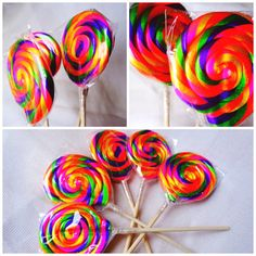 Hey, I found this really awesome Etsy listing at https://www.etsy.com/listing/186668447/5-lollipops-hard-candy-lollipops-party