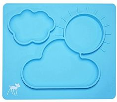9ff969af5158f 25 Best of Osho Silicone Placemats for Babies, Toddlers & Kids ...