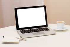 Quotes to help inspire you to get over writer's block. We have all been there. The blank white screen.