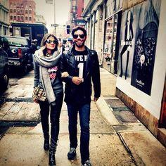 . @ Thassianaves (thassianaves) 's fotos Instagram | Webstagram - o melhor visualizador Instagram