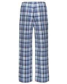 a631f7fb18aa Polo Ralph Lauren pyjamasbukser Polo Ralph Lauren