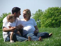 Чем может помочь хороший семейный психолог?