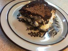 Tiramisu, Sweets, Ethnic Recipes, Desserts, Food, Food And Drinks, Tailgate Desserts, Deserts, Gummi Candy