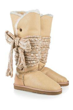 net-a-porter boots