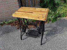 Midland Ontario, Area Of Expertise, Outdoor Tables, Outdoor Decor, Outdoor Furniture, Home Decor, Homemade Home Decor, Interior Design, Home Interiors
