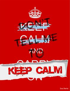KEEP CALM 1 » TOP UA