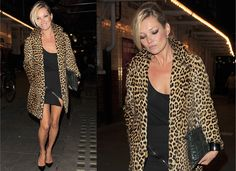 Kate Moss   Style   😍