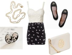 """""""put a bird on it"""" by ohhlalarosey on Polyvore"""
