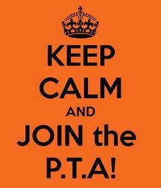 Briarwood PTA | The Parent-Teacher Association of Briarwood ...