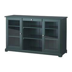 Furniture Sale, Cheap Furniture, Sofa Furniture, Online Furniture, Kitchen Furniture, Green Furniture, Furniture Websites, Furniture Dolly, Furniture Removal