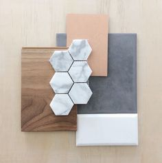 Marble Trend: from Design to Art, this Stone is Everywhe Boca do Lobo presents you a range of produc Moodboard Interior, Color Inspiration, Interior Inspiration, Home Design, Design Ideas, Design Design, Material Board, Material Design, Concept Board
